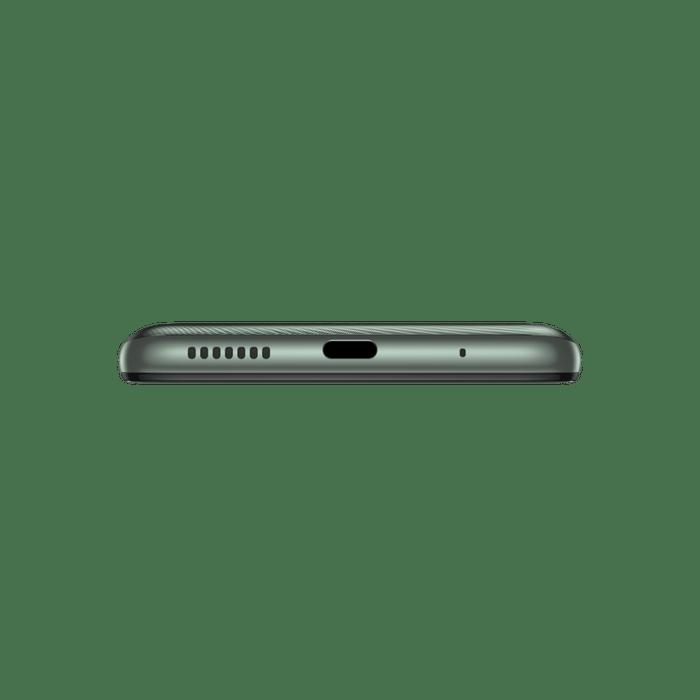 Imagem-das-entradas-smartphone-moto-g9-power-verde-pacifico
