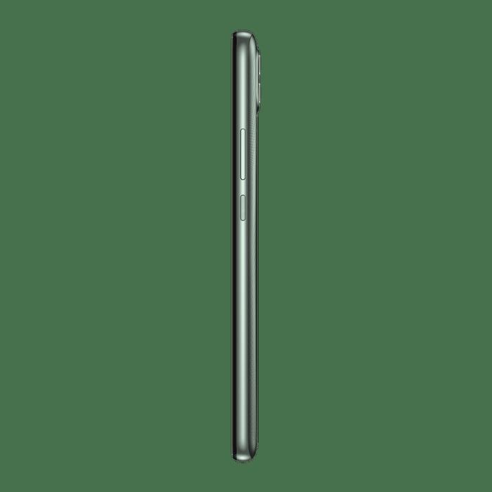 Imagem-lateral-smartphone-moto-g9-power-verde-pacifico
