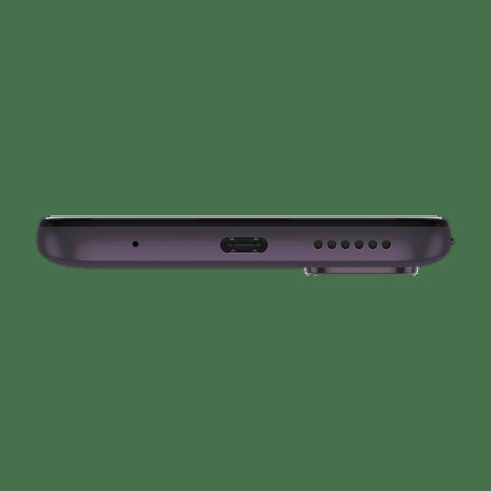 Smartphone-Moto-G10-64-GB-04-foto