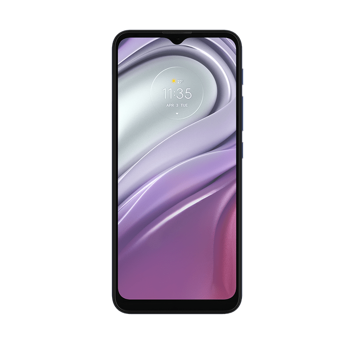 Smartphone-Moto-G20-64-GB-5000-mah-bateria-Imagem-Frontal-Azul-FOTO-2