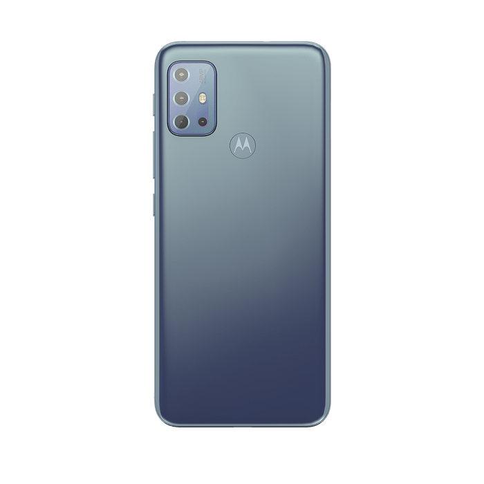 Smartphone-Moto-G20-64-GB-5000-mag-bateria-Imagem-Traseira-Azul-FOTO-3
