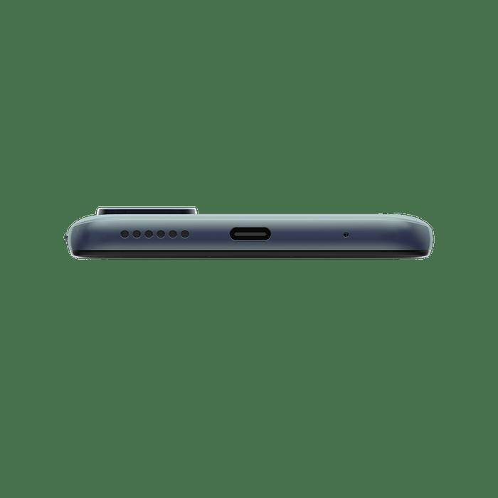 Smartphone-Moto-G20-64-GB-5000-mah-bateria-Imagem-das-Entradas-Azul-FOTO-4