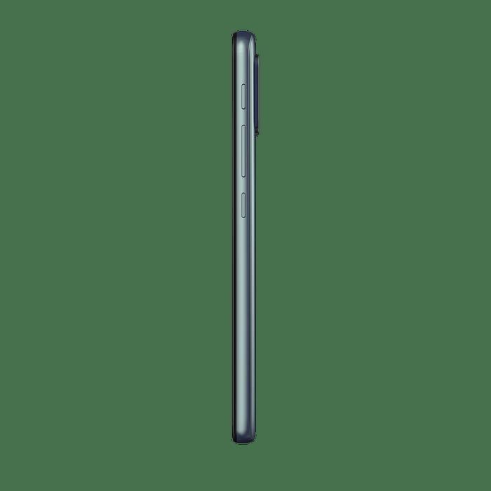 Smartphone-Moto-G20-64-GB-5000-mah-bateria-Imagem-Lateral-Dark-Azul-FOTO-5