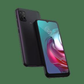 Smartphone-Moto-G30-128-GB-foto-01