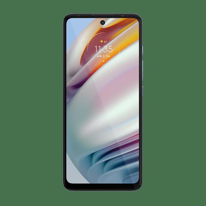 Smartphone-Moto-G60-128-GB-Imagem-Frontal-Azul