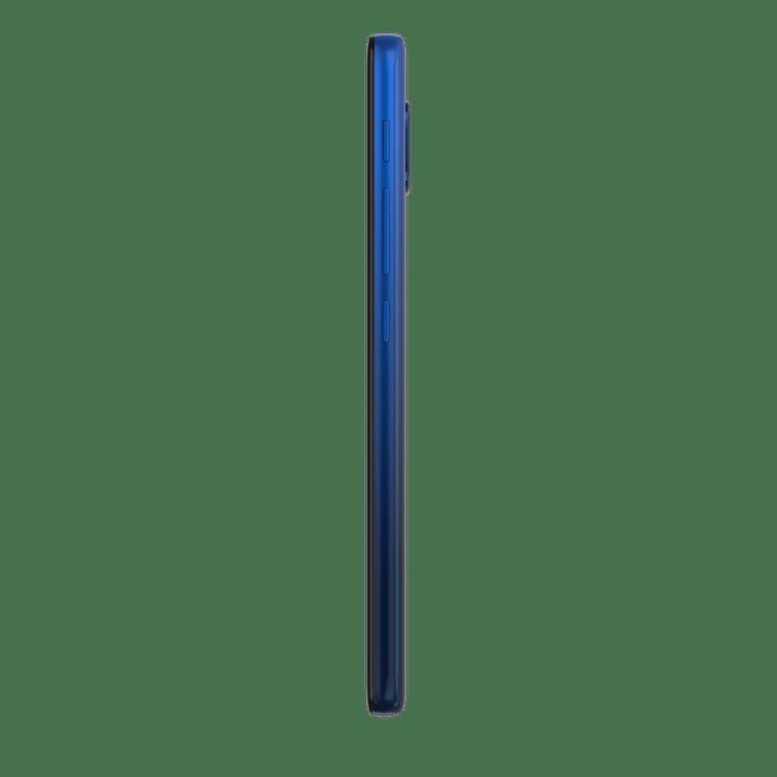 Moto-E7-Plus_MISTY-BLUE_RIGHT-foto-5