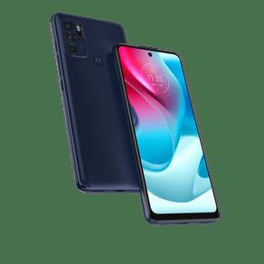smartphone-moto-g60s-imagem-frontal-azul_1