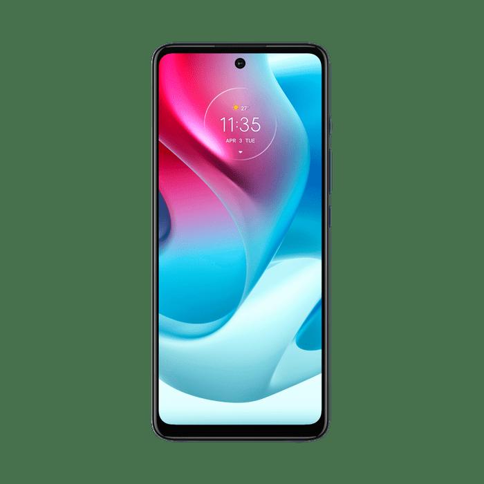smartphone-moto-g60s-imagem-frontal-tela-azul_2