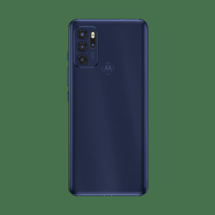 smartphone-moto-g60s-imagem-traseira-azul_3