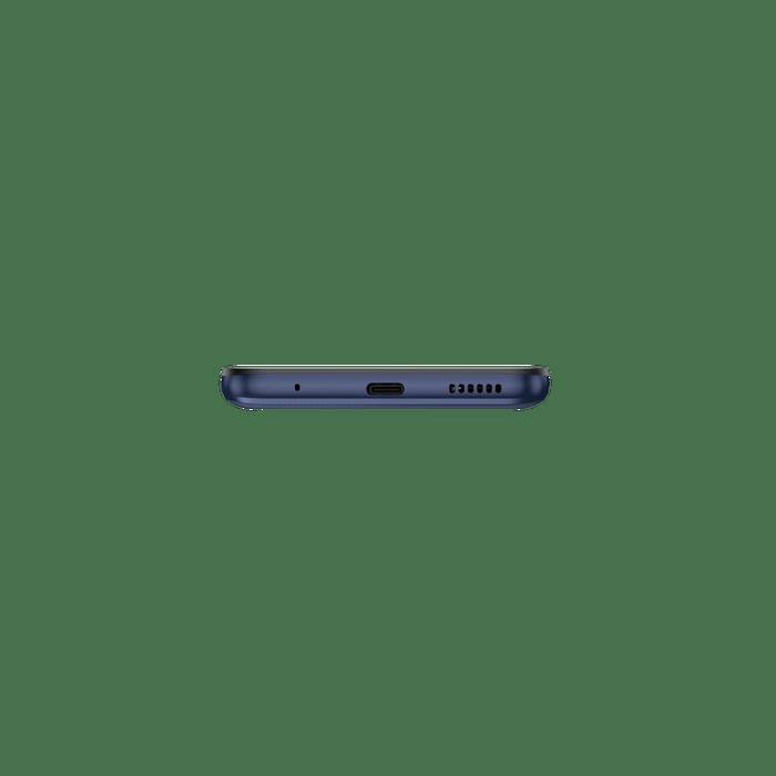 smartphone-moto-g60s-imagem-das-entradas-azul_4
