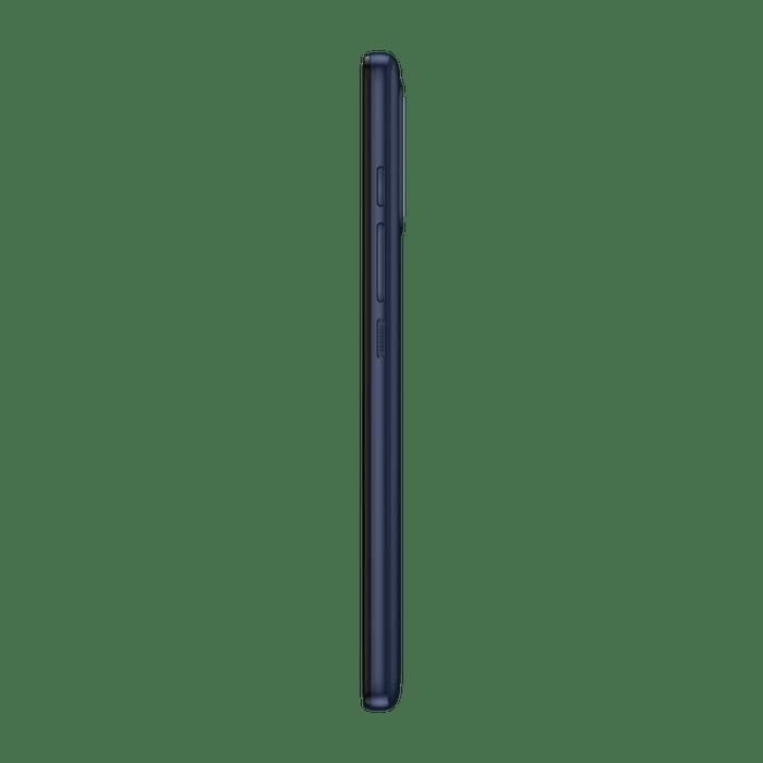 smartphone-moto-g60s-imagem-da-lateral-azul_5
