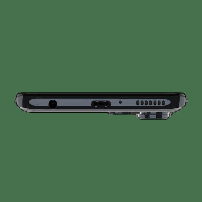 2021_KYOTO_Basic-Pack_Electric-Gunmetal_BOTTOM