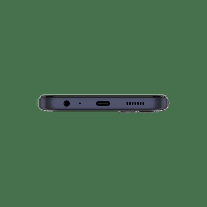 smartphone-moto-g-50-5g-imagem-das-entradas-azul